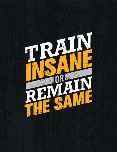 273416-Train-Insane-Or-Remain-The-Same.jpg