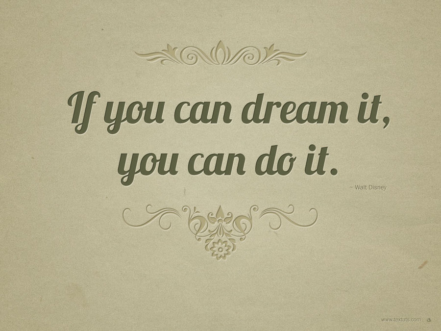 you_can_do_it_by_textuts-d4d4qn6.jpg